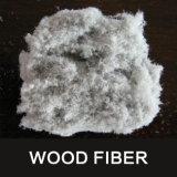 Эфир целлюлозы волокна строительного материала деревянный