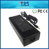 Liteon를 위한 120W Replacement AC DC Power 접합기 20V 6A