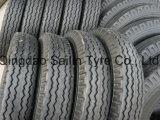Pneumatico di nylon 10.00-20 del pneumatico del camion di Bais