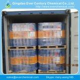 Ciclohexanona de la alta calidad 99.8% para el ácido de nylon y adípico