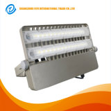 IP65 110W Philips Flut-Licht des Chip-SMD LED mit Cer