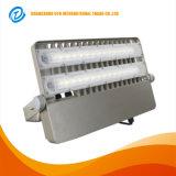 세륨을%s 가진 IP65 110W Philips 칩 SMD LED 플러드 빛