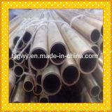 C44300, C44400, C44500, C51900, C60800, C61400, C65100, pipe du laiton C65500