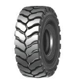 26.5r25 Techking Amberstone Heavy Duty All-Steel Radial Truck Tire, OTR Tire