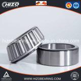 Tipos del rodamiento de la forma cónica de la pulgada del precio de fábrica de la alta precisión con la talla estándar (EE221449/10/LL428349/LL428310/R196Z-4/CR6016PX1)