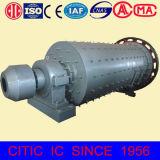 Bloco do moinho de esfera da mineração de Citic CI