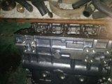 エンジンのためのトヨタ7f 1dz 2z 13zの空気シリンダー