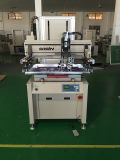 Horizontal de calidad superior Screen Printing Machine (tipo del motor servo)