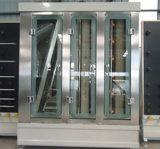 Equipamento de vidro de isolamento para o vidro da vitrificação dobro da fabricação