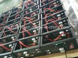 2チャネルDMXの容易な調光器のコントローラ