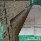 Buone schede dell'armatura del LVL del pino di concentrazione per costruzione
