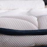 冷却のゲルのメモリ泡の寝室の家具のマットレス