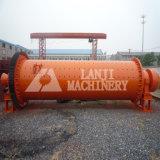Structure robusto Ball Mill per Mining/Ball Mills