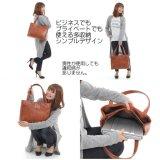 Schönheits-modische Form-stilvolle neue Entwurfs-elegante Frauen-Beutel-Fabrik-Preis-heiße Verkauf PU Dame Handbag