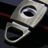 Резец сигары типа пульсации бронзы высокого качества Lubinski (ES-EB-137)