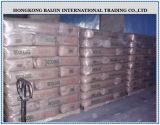 白い粉の産業使用98%純度のpentaerythritol