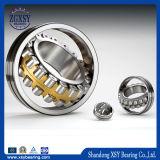 長い生命エンジン部分の球形の軸受