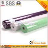 Tela de materia textil no tejida del 100% PP Spunbond