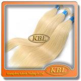 Produtos de cabelo 613# brasileiros retos do cabelo