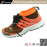 Новый комфорт тапок прибытия Shoes16026-2