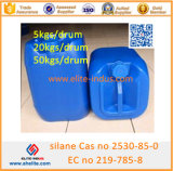 Gama de Coupling Agent a-174 do Silane (methacryloyloxy) Propyl Trimethoxy Silane