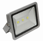 LED Flood Light Lamp 10W-50W