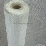 Высокомарочная усиленная сетка стеклянного волокна