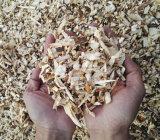 Défibreur Chipper en bois de jardin chaud de vente