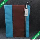 Nylon bolsas de la compra bolsas de regalo de la lona bolsas de la compra