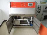 Macchina d'azione corrosiva degli elementi accelerata UV elettronica