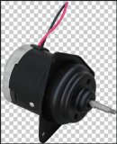 Motore di ventilatore di CC dell'OEM 12V/24V per il ventilatore del basamento
