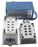 Modelagem por injeção plástica (ZSM002)