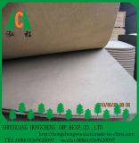 Hardboard высокого качества 1220*2440mm прокатанный