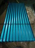0.19X750mm PPGI Blatt für Dach