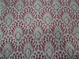 2016最新のデザイン綿はかぎ針編みのレースを刺繍する