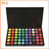 Volle Farben-Augen-Schatten P120-2# der Professinal Verfassungs-Augenschminke-Paletten-120