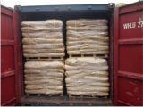 Los productores de fábrica 99,8% de la resina blanca en polvo Precio melamina