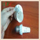 LED를 위한 높은 Quality Alumina Ceramic Housing Shell