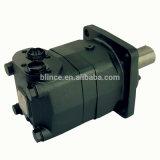 Omv Motor de óleo hidráulico para equipamento de elevação pesada