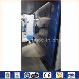 Máquina de cardadura de Trutzschler Rieter do algodão com certificação Ce&ISO9001