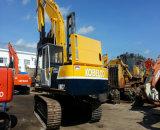 Escavatori di Kobelco Sk07n2 dell'usato
