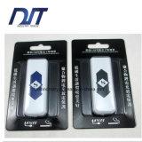 L'allumeur rechargeable d'USB populaire le plus neuf, allumeur de cigarette d'USB