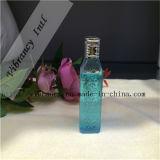 Гостиница Shampoo&Conditioner и лосьон тела, бутылка шампуня