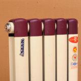 Центральные радиаторы централи систем отопления подогревателя воды