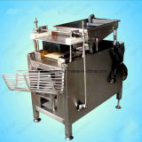 Machine d'écaillement d'oeufs de qualité avec le meilleur prix