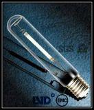 Hochdruckmercury-Lampen-konkurrenzfähiger Preis