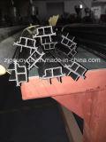 Ferramenta da produção da cavidade da poliamida