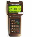 Fuel Flow metros- Flujo de Gas Combustible metros- Flow Sensor -Mass Flow Meter