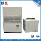 Luft Cooled Heat Pump Central Cabinet Air Conditioner (40HP KAR-40)