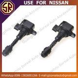 Bobine professionnelle 22448-6n015 d'allumage automatique de modèle de qualité pour Nissans